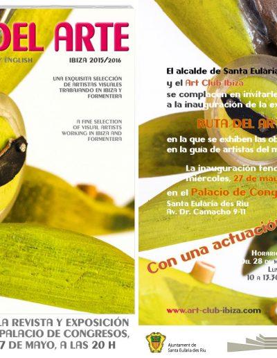Ruta-del-Arte-cover-2015